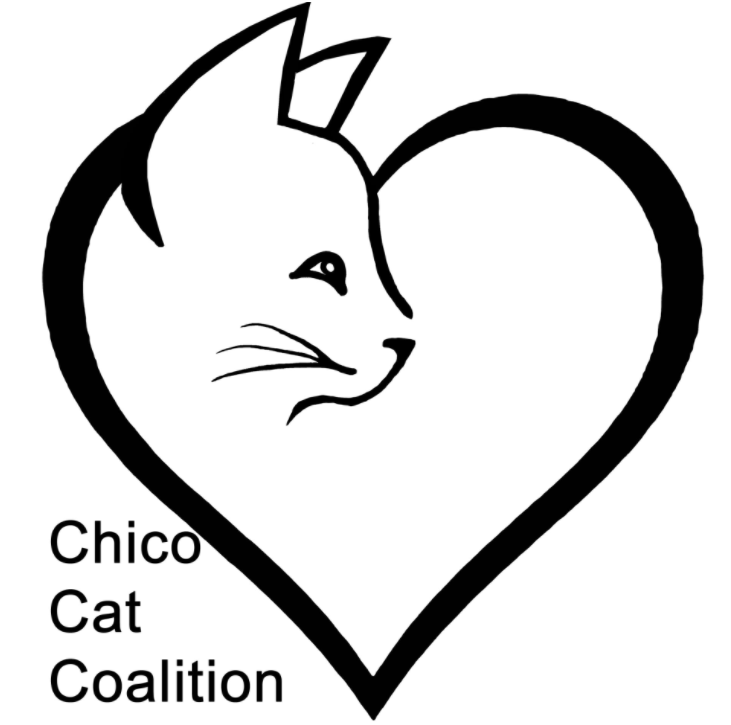 Chico Cat Coalition